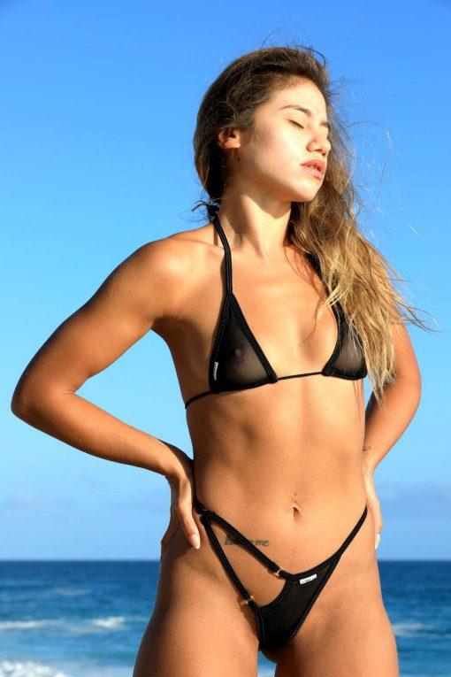 Asymmetric-bikini-Bottom-2021-12