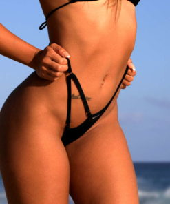 Asymmetric-bikini-Bottom-2021-21
