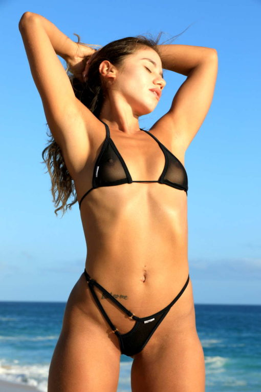 Asymmetric-bikini-Bottom-2021-23