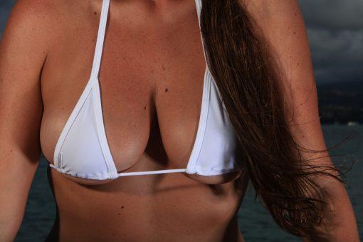 bikini-tops-mini-top-white-1