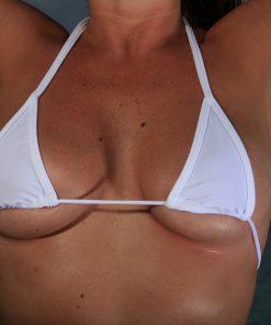 bikini-tops-mini-top-white-2
