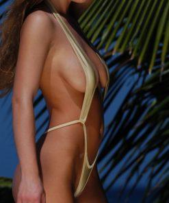 slingshot-bikini-4