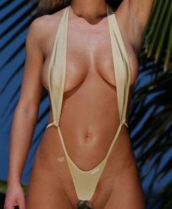 slingshot-bikini-5