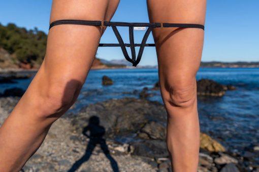 bikini-tops-peekaboo-diagonal-sylvie_dolly83-4