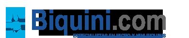 biquini.com