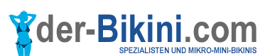 der-bikini.com