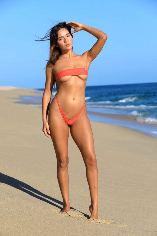 High-leg-micro-bikini-2021-26