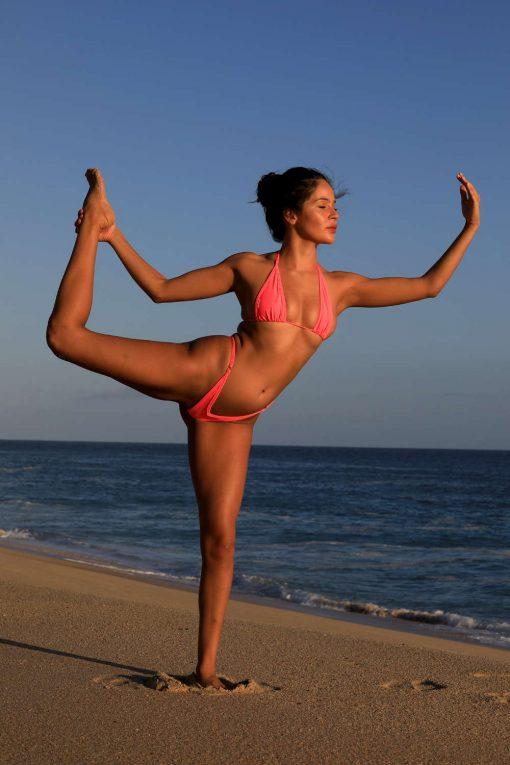 High-leg-micro-bikini-2021-43
