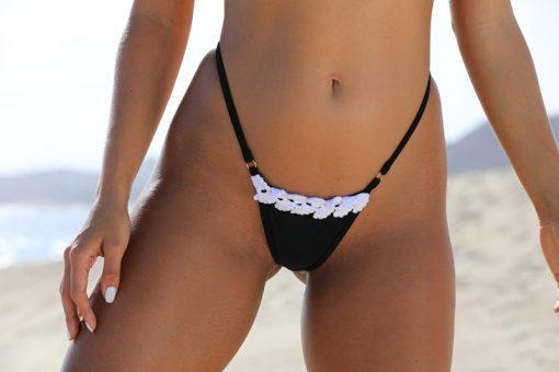 chic-bikini-thong-03